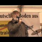 Rede von Roland Vogt in Kalkar – 3.10.2015